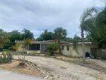 1742 NE 7th Terrace, Fort Lauderdale, FL 33305