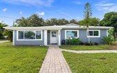 701 SW Bryant Avenue, Stuart, FL 34994