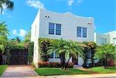 217 Lytton Court, West Palm Beach, FL 33405
