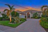 7510 Monte Verde Lane, West Palm Beach, FL 33412