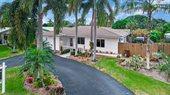 6610 NE 20th Terrace, Fort Lauderdale, FL 33308
