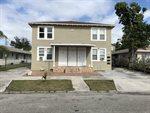 1331 Longwood 1 Street, West Palm Beach, FL 33401