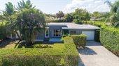 222 Santa Lucia Drive, West Palm Beach, FL 33405