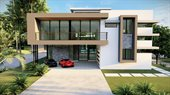 2506 Sea Island Drive, Fort Lauderdale, FL 33301