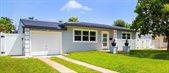 309 Macy Street, West Palm Beach, FL 33405