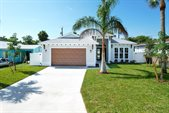 3659 North Flagler Drive, West Palm Beach, FL 33407