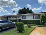2681 Barkley Drive West, #E, West Palm Beach, FL 33415
