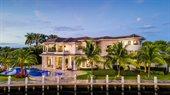 30 Bay Colony Lane, Fort Lauderdale, FL 33308