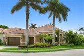 7722 Sandhill Court, West Palm Beach, FL 33412