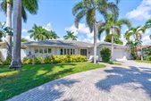 4761 Bayview Drive, Fort Lauderdale, FL 33308