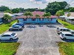 1419 Sunset Road, West Palm Beach, FL 33406