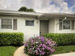 2825 Crosley D Drive East, #D, West Palm Beach, FL 33415