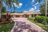 1834 Breakers West Court West, West Palm Beach, FL 33411
