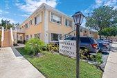 5700 NE 22nd Way, #310, Fort Lauderdale, FL 33308