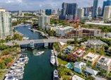 455 SW 5 Avenue, Fort Lauderdale, FL 33315
