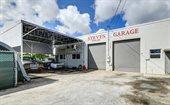 1359 SW 21st Terrace, Fort Lauderdale, FL 33312