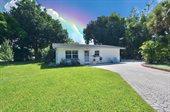 1406 SW Palm City Road, Stuart, FL 34994