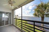 1950 SW Palm City Road, #13207, Stuart, FL 34994