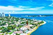 1957 SE 21 Avenue, Fort Lauderdale, FL 33316