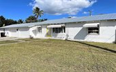 241 SE Lonita Street, Stuart, FL 34994
