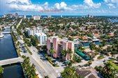 1750 East Las Olas Boulevard, #502, Fort Lauderdale, FL 33301