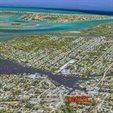 4910 SE Railway Avenue, Stuart, FL 34997