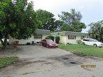 3025 SE Bonita Street, Stuart, FL 34997