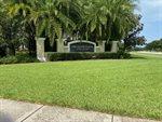 1557 SE Pomeroy Street, Stuart, FL 34997