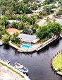 1501 SW 5th Court, Fort Lauderdale, FL 33312