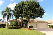 1504 SE Legacy Cove Circle, Stuart, FL 34997