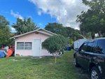 3617 SW 12 Court, Fort Lauderdale, FL 33312