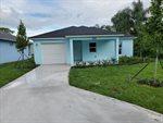 2919 SE Cypress Street, Stuart, FL 34997