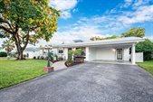 6405 NE 18th Terrace, Fort Lauderdale, FL 33308