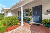 2211 NE 61st Court, Fort Lauderdale, FL 33308
