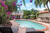 525 35th Street, West Palm Beach, FL 33407