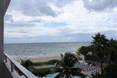 4040 Galt Ocean Drive, #318, Fort Lauderdale, FL 33308