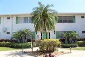 1821 NE 62nd Street, #306, Fort Lauderdale, FL 33308