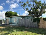 5524 NE 3 Avenue, Fort Lauderdale, FL 33334