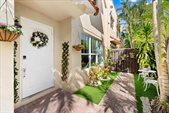 1214 SE 1st Street, Fort Lauderdale, FL 33301