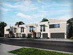 3901 SE Mentmore Lane, Stuart, FL 34997