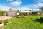 5900 NE 21st Terrace, Fort Lauderdale, FL 33308