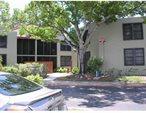 211 Lake Pointe Drive, #202, Oakland Park, FL 33309