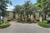 6740 Epping Forest Way, #114, Jacksonville, FL 32217