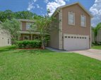 2431 Golfview Dr, Fleming Island, FL 32003