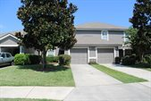 1815 Green Springs Cir, #C, Fleming Island, FL 32003