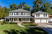 277 Oak Dr South, Fleming Island, FL 32003