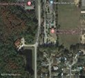 0 Eagle Harbor Pkwy, Fleming Island, FL 32003
