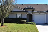 2381 Old Pine Trl, Fleming Island, FL 32003