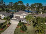 2430 Golfview Dr, Fleming Island, FL 32003