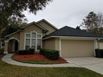 1644 Highland View Ct, Fleming Island, FL 32003